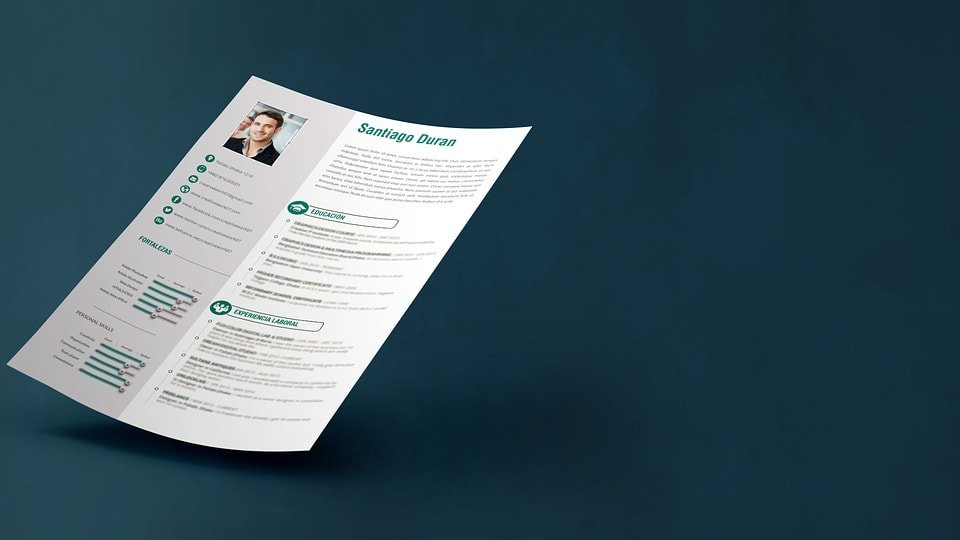 Things which recruiter do not like to see in a resume