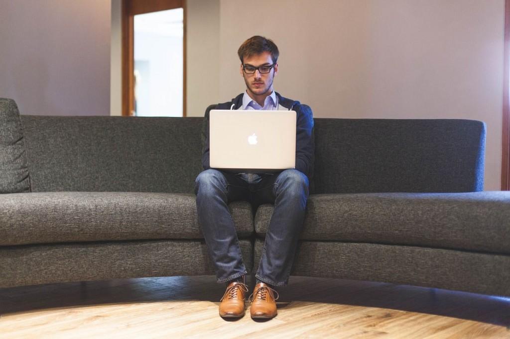 Online Interview Process