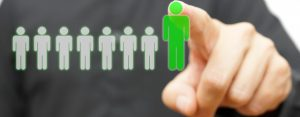 Advantages of Choosing a Great Applicant Tracking System
