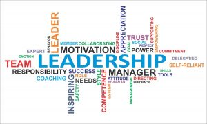 How to Hire Leaders?