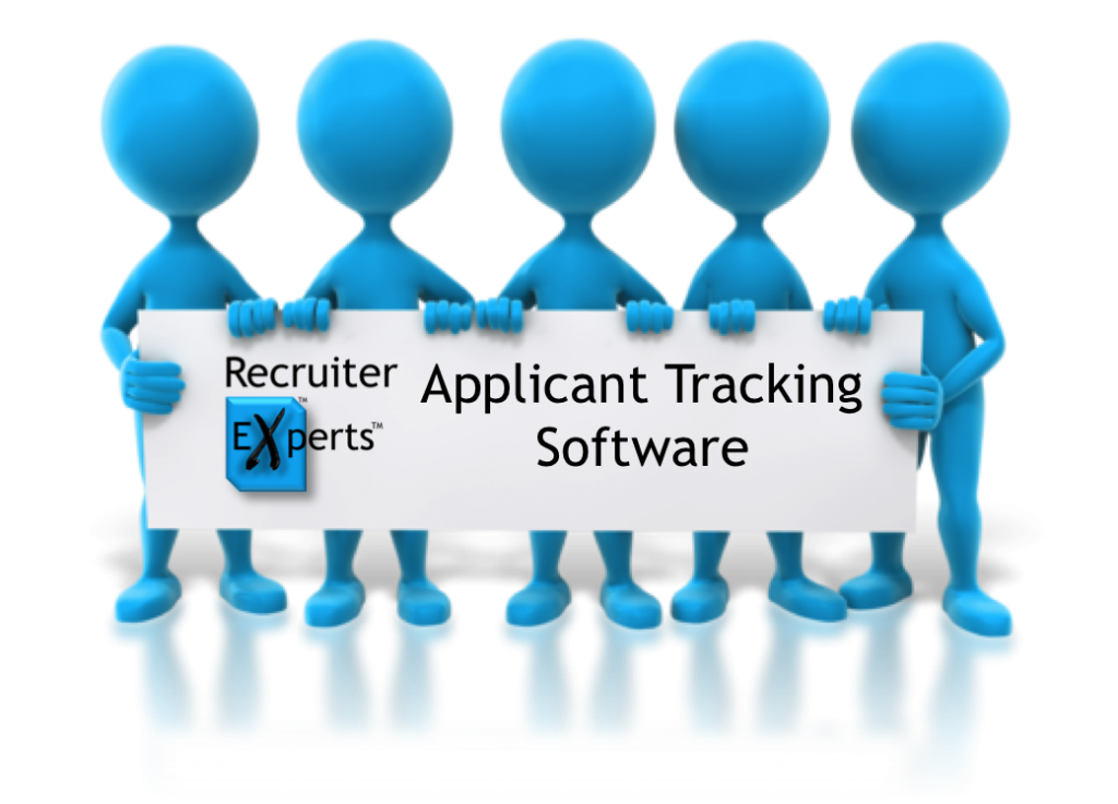 applicant_tracking_recruiter