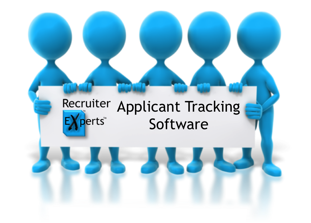 Why are Applicant Tracking Solutions Useful?