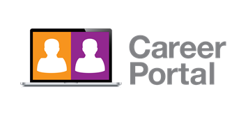 The Career Portal