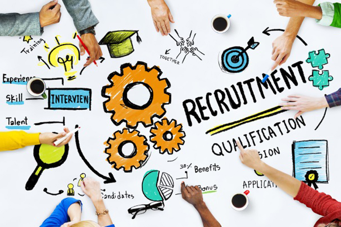 Interesting Facts about ATS – The Applicant Tracking System for Recruitment