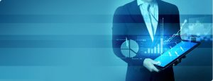 Top Qualities of Human Resource Software Solutions