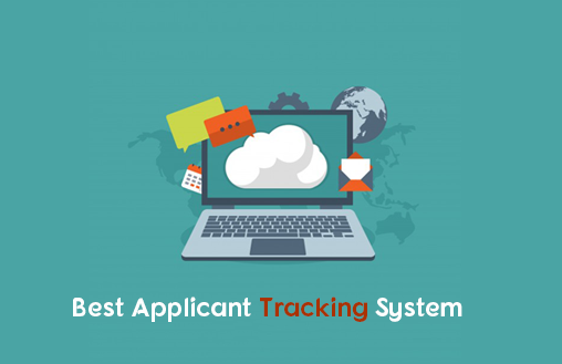 Things that the Best Applicant Tracking Systems Offer You