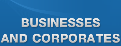 Businesses and Corporates